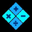 logo simulateur retraite